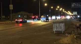 عمّان سمحت للدبلوماسي الاسرائيلي بالمغادرة بعد استجوابه و'تفاهمات حول الأقصى'