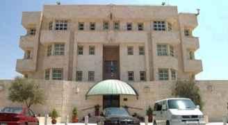 الأردن يرفض عودة طاقم السفارة الإسرائيلية قبل ضمان محاكمة القاتل