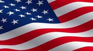 السفارة الأمريكية تحذر رعاياها في الأردن وتعلق خدماتها