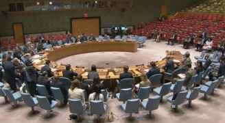 جلسة طارئة صباح الجمعة لمجلس الامن الدولي من أجل القدس
