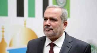 وزير أردني سابق يدعو لمقاطعة المصالح والبضائع الأمريكية