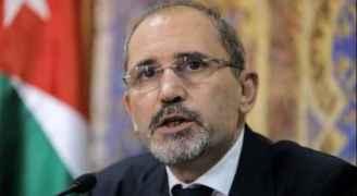 الصفدي: قرار ترمب سيسبب مزيدا من عدم الاستقرار في المنطقة