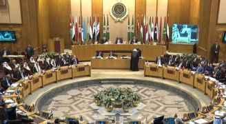 دعوة عربية للاعتراف بالقدس الشرقية عاصمة لفلسطين