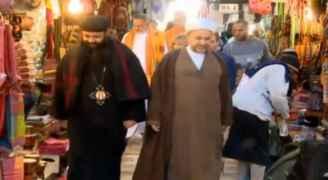 وفد بحريني في تل أبيب علناً للمرة الأولى بتوجيهات مباشرة من آل خليفة