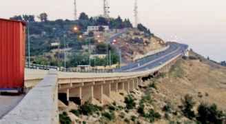 اطلاق اسم القدس على شارع في السلط