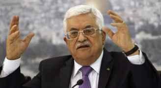 فيديو .. الرئيس الفلسطيني: أمريكا لا نريدها ولم تعد أهلًا للتوسط بعملية السلام