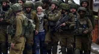 الطفل الجنيدي يروي تفاصيل اعتقاله وتعذيبه من ٢٣ جنديًا