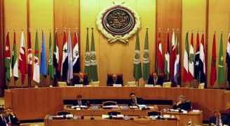 اجتماع وزاري عربي مصغر لمواجهة اثار قرار ترمب