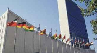 الأمم المتحدة تؤكد حق الشعب الفلسطيني بتقرير المصير
