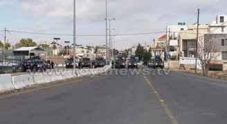 الإخوان يلغون اعتصامهم أمام السفارة الأمريكية الجمعة