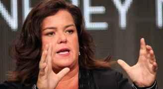 ممثلة أمريكية عرضت رشوة بمليوني دولار لإحباط قانون ترمب