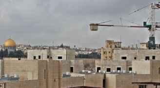 فلسطين تحمل ترمب مسؤولية مخطط الاحتلال لـ'القدس الكبرى'
