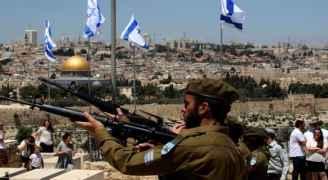 بعد 'القدس الكبرى' .. الاحتلال يسعى لبناء مليون وحدة استيطانية