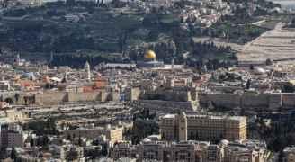 تركيا: العالم كله سيعترف قريبا بدولة فلسطين