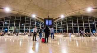 هام للمسافرين عبر مطار الملكة علياء الدولي بشأن حركة الطائرات القادمة والمغادرة