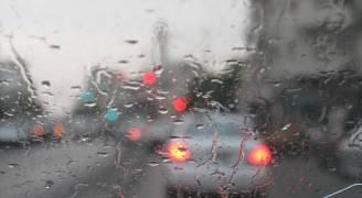 إنقلاب متوقع على الأجواء ظهر و عصر اليوم .. وأمطار رعدية في مختلف مناطق المملكة