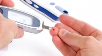 5 أنواع من الأعشاب والتوابل لمحاربة السكري