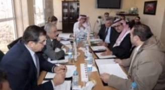 الأردن يستضيف الدورة العربية الأولى لرياضات الدفاع عن النفس