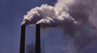 علماء: تلوث الهواء مرتبط بحدوث 2.7 مليون حالة ولادة مبكرة سنويا
