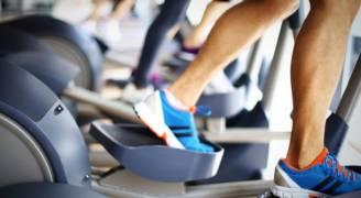 الانتقال من تمارين اللياقة المنخفضة إلى المتوسطة قد يطيل العمر