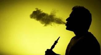 اضرار الأرجيلة.. هل تعادل تدخين سيجارة أم أكثر ضرراً ؟