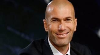 ريال مدريد يختار خليفة إيسكو