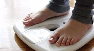 كيف تفقدين وزن الحمل أثناء الرضاعة الطبيعية؟