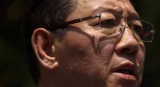 مسؤول: ماليزيا ربما تطرد سفير كوريا الشمالية