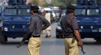 'انفجار لاهور' يوقع ضحايا واصابات