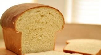 شريحتان من الخبز بالزبدة يوميًا.. طريقك السريع إلى الإصابة بالسكري