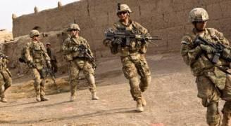 الجيش الأمريكي يعلن خطة لهزيمة داعش