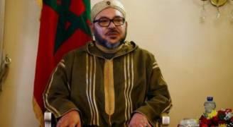 ملك المغرب يصف الوضع في الصحراء الغربية بالخطير