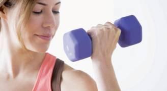 التمارين الرياضية تزيد فرص التعافي من سرطان الثدي