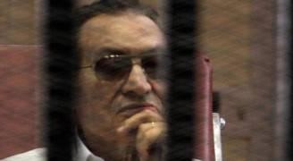 تبرئة رئيس ديوان الرئاسة المصرية إبان 'مبارك' من تهم فساد