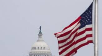 واشنطن ترفض منح تأشيرتها لمسؤول كوري شمالي
