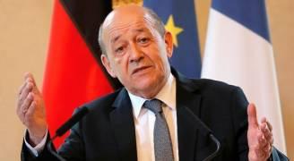 فرنسا تعتزم نشر جنود في النيجر قرب الحدود مع مالي