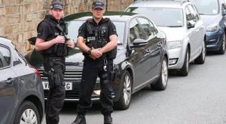 بريطانيا.. تحذير من إرهاب داعشي 'واسع النطاق'