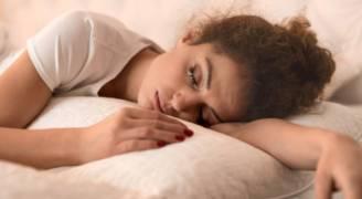 إن كنت تنام أكثر من 9 ساعات يومياً فصحتك في خطر