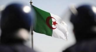الجزائر.. تفجير انتحاري يستهدف مركزا للشرطة في قسنطينة