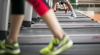 الرياضة المنتظمة تحد من السكتة الدماغية في سن الشيخوخة