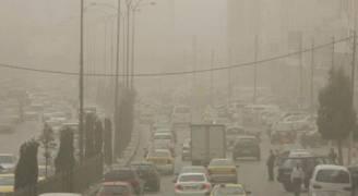 الأردن: تعرف على حالة الطقس المُتوقعة خلال الأيام القادمة