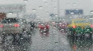الأربعاء: أجواء باردة نسبيا وفرصة لهطول الأمطار مساءً .. فيديو