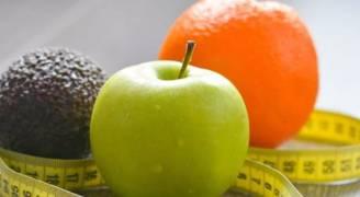 المرور بمرحلة ثبات الوزن