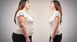 كيف تتخلص من الدهون في الجسم نهائيا في الربيع
