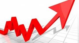 'صندوق النقد' : ارتفاع معدل البطالة في الأردن بنسبة  15.3 .%