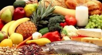 تعرف على 5 مواد غذائية هي الأكثر أهمية لجسم الإنسان
