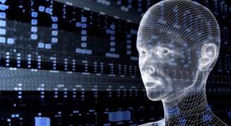 أيهما أدق في الكشف عن الأورام الذكاء الاصطناعي أم الأطباء؟