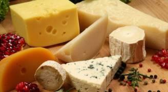 مفاجأة لعشاق الجبن