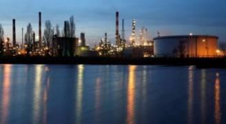 أسعار النفط مستقرة