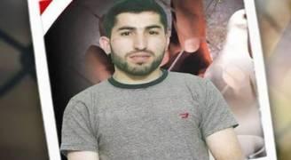 الاحتلال يجدد الاعتقال الإداري لأسير من الخليل